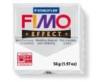 Polymerová hmota fimo 56 g effect Staedtler