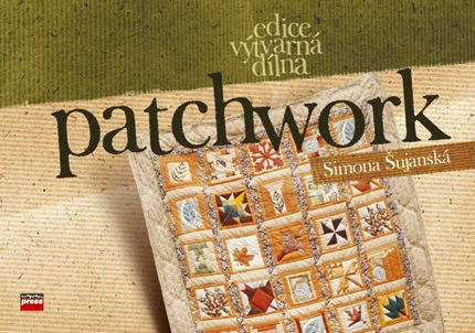 Patchwork Computer Press