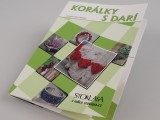 Zvtit fotografii - Korlky s Dar