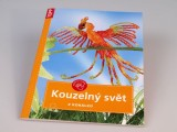 Zvtit fotografii - KOUZELN SVT z korlk