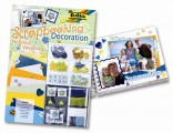 Zvtit fotografii - Sada scrapbooking - dovolen