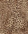 Zvětšit fotografii - Hot-fix nažehlovací folie PANTHER 20x15cm