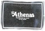 Razítkovací polštářek na textil