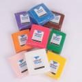 Cernit NUMBER ONE - základní barvy 500g