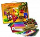 Zvětšit fotografii - Vánoční a podzimní kreativní sada - kufr 110 dílů