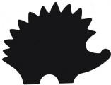 Razidlo - ježek 22 mm