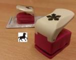 Razidlo - Kůň 16 mm