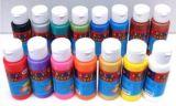 Akrylová barva SMT Creatoys 60ml