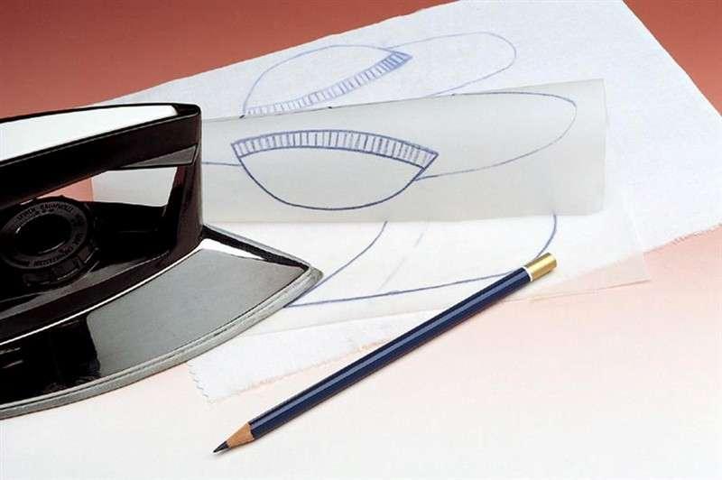 Transferová - přenosová tužka ostatní