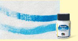 Textil Art zesvětlovač barev Nerchau