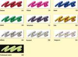 Glitter liner  28ml - výběr barev