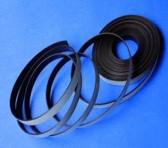 Magnetická lepicí páska SMTCreatoys