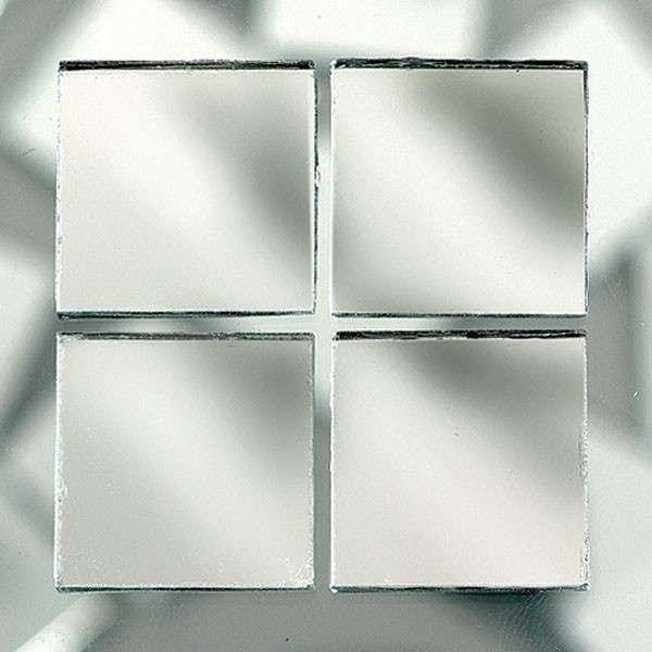 Mozaika zrcadlo ostatní