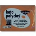 Kato Polyclay 56g Van Aken