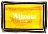 Razítkovací polštářek na textil ostatní