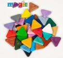 Voskovka trojboká Magic Triangle základní - varianty