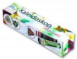 Kaleidoskop - sada - 35 dílů