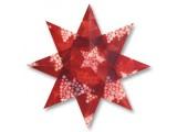 Blok s vánočním motivem 24x34 cm 30 listů mix Folia