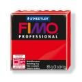 Polymerová hmota FIMO Professional 85g Staedtler