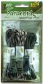Sada na výrobu náramků z padákové šňůry- Maskáčová