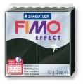 Polymerová hmota fimo 57 g effect