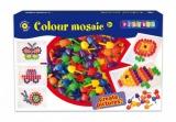 Barevná mozaika - sada