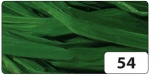 Přírodní lýko 50g zelené