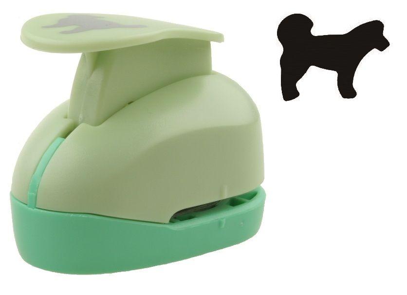 Razidlo (děrovačka, raznice) pes 25 mm ostatní