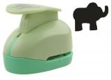Razidlo - slon 25 mm