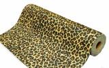 Filc v roli 0,45 x 5 m, 160 g, Gepard, CENA ZA ROLI 5 m