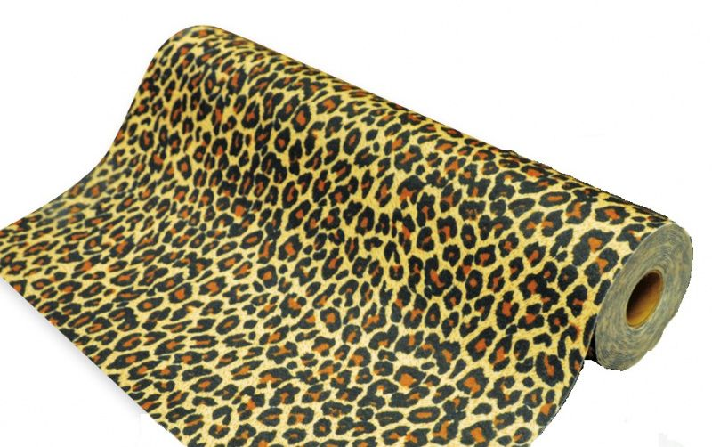 Filc v roli 0,45 x 5 m, 160 g, Gepard, CENA ZA ROLI 5 m PLAYBOX