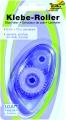 Roller - permanentní lepidlo - 8 mm x 10 m